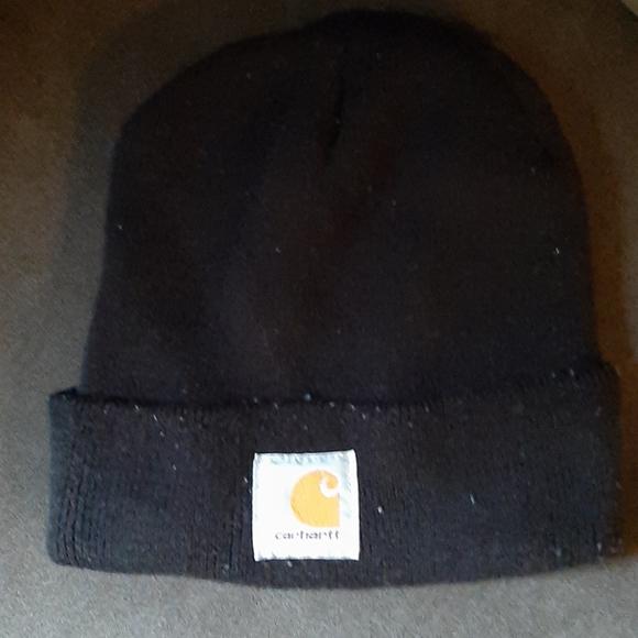 Carhartt Other - Carhartt hat
